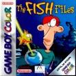 Logo Emulateurs The Fish Files [Europe]