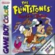 logo Emuladores The Flintstones: Burgertime in Bedrock [Europe] (Beta)