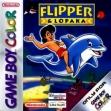 Logo Emulateurs Flipper & Lopaka [Europe]