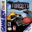 logo Emulators Force 21 [USA]