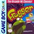 logo Emulators Frogger [USA]
