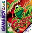 logo Emulators Frogger 2 [USA]