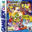 logo Emulators Game & Watch Gallery 2 [USA]