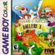 logo Emulators Game & Watch Gallery 3 [USA]