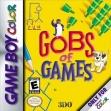 Logo Emulateurs Gobs of Games [USA]