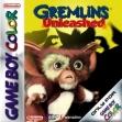 Логотип Emulators Gremlins Unleashed [Europe]
