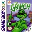 logo Emulators The Grinch [Japan]