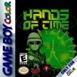 Logo Emulateurs Hands of Time [USA]