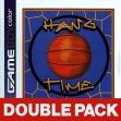 Logo Emulateurs Hang Time Basketball [Europe] (Unl)