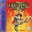 Логотип Emulators Holy Magic Century [Europe]
