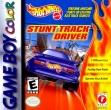 logo Emulators Hot Wheels: Stunt Track Driver [USA]