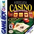 Логотип Emulators Hoyle Casino [USA]