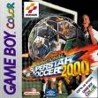 logo Emulators International Superstar Soccer 2000 [Europe]