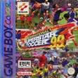 Logo Emulateurs International Superstar Soccer 99 [Europe]