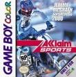 logo Emulators Jeremy McGrath Supercross 2000 [USA]