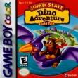Logo Emulateurs JumpStart Dino Adventure : Field Trip [USA]