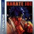 logo Emulators Karate Joe [Europe] (Unl)