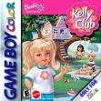 Logo Emulateurs Kelly Club : Clubhouse Fun [USA]