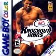 logo Emulators Knockout Kings [USA]