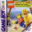logo Emuladores LEGO Island 2: The Brickster's Revenge [USA]