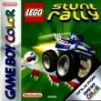 logo Emulators LEGO Stunt Rally [Europe]