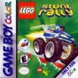 logo Emulators LEGO Stunt Rally [USA]