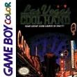 logo Emulators Las Vegas Cool Hand [USA]