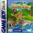 Logo Emulateurs Legend of the River King 2 [USA]