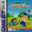 logo Emulators Legend of the River King GB [USA]