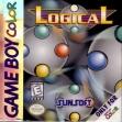 Logo Emulateurs Logical [Europe]