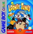logo Emulators Looney Tunes [Europe]