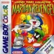 logo Emulators Looney Tunes Collector : Martian Alert! [Europe]