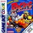 Logo Emulateurs Looney Tunes Racing [Europe]