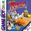 Logo Emulateurs Looney Tunes Racing [USA]