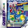 logo Emulators M&M's Minis Madness [USA]