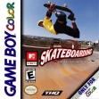 logo Emulators MTV Sports: Skateboarding featuring Andy Macdonald [USA]