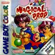 logo Emulators Magical Drop [Europe]
