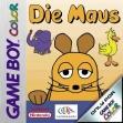 logo Emulators Maus, Die [Europe]