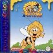 Logo Emulateurs Maya the Bee & Her Friends [Europe]