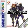 logo Emulators Metal Gear Solid [Europe]