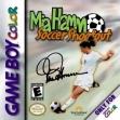Logo Emulateurs Mia Hamm Soccer Shootout [USA]