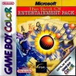 logo Emulators Microsoft - The Best of Entertainment Pack [Europe]