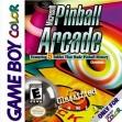 Логотип Emulators Microsoft Pinball Arcade [USA]