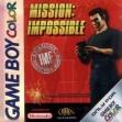 Logo Emulateurs Mission: Impossible [Europe]