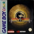 logo Emulators Mortal Kombat 4 [USA]
