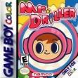 logo Emulators Mr. Driller [Japan]