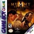 Logo Emulateurs The Mummy Returns [USA]