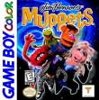logo Emuladores Muppets, The [USA]
