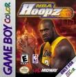 logo Emuladores NBA Hoopz [USA]