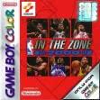 logo Emulators NBA in the Zone 2000 [Europe]